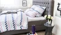 Amerikanische Betten: Jetzt bis zu -70% Rabatt | WESTWING