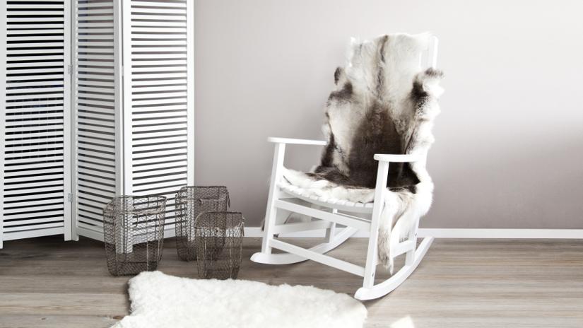 Mecedoras calidad para tu casa con WESTWING Espaa