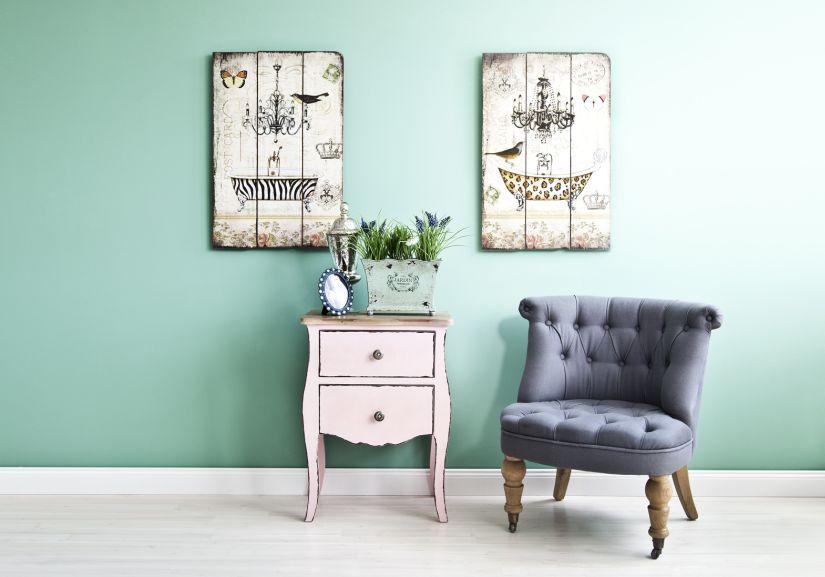 Muebles todo para una casa con estiloWESTWING Espaa