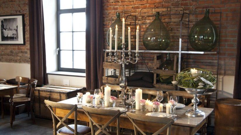 Cortinas de cocina funcionalidad y belleza  WESTWING