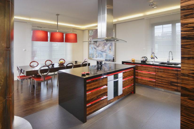 Luces Para Muebles De Cocina Iluminacion Para Cocinas Pequeas  Efectos Iluminacion Cocina Estilo Muebles Blancos Ideas Iluminacin Led Cocinas