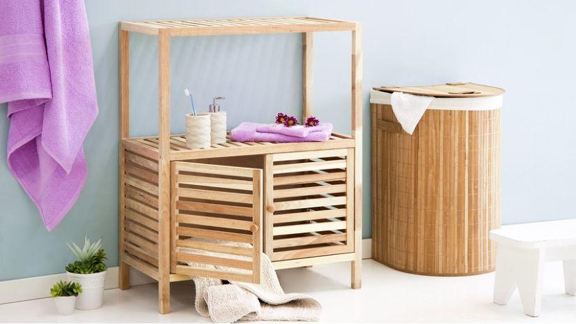 meuble salle de bain ventes privees