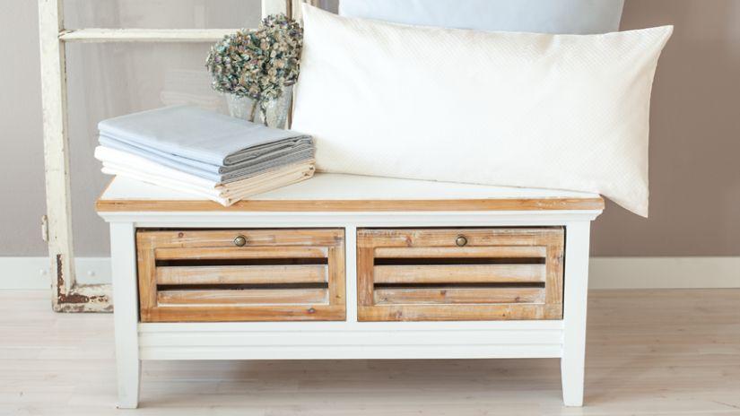 Banc  le meuble qui sublime votre maison   WESTWING