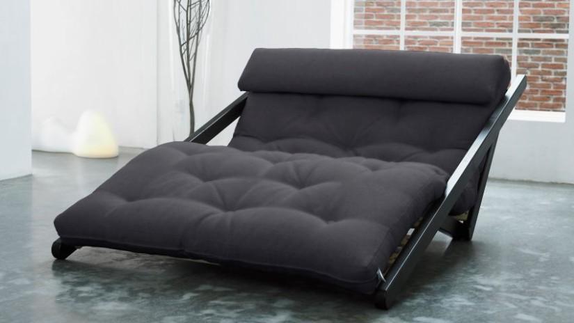 lit d appoint le meuble des petits