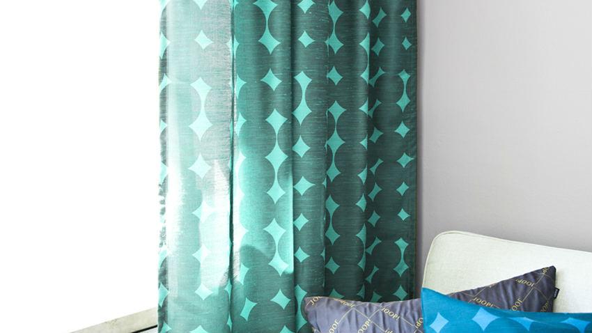 Visualizza altre idee su tende doppie, tende, tende per la camera da letto. Tende Con Calate Laterali Vesti Le Finestre Di Gusto Dalani E Ora Westwing