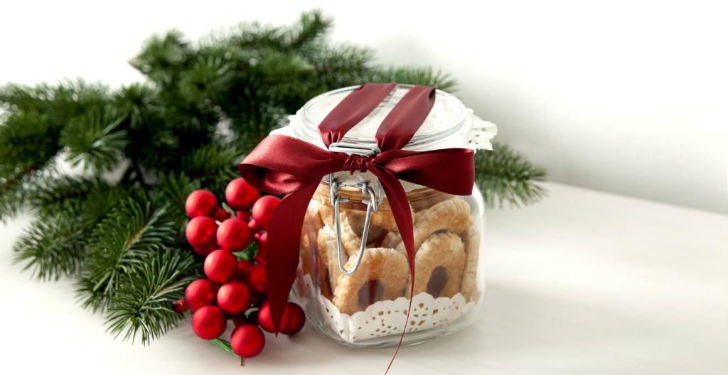 Segnaposto natalizi idee fai da te per la casa  Dalani e
