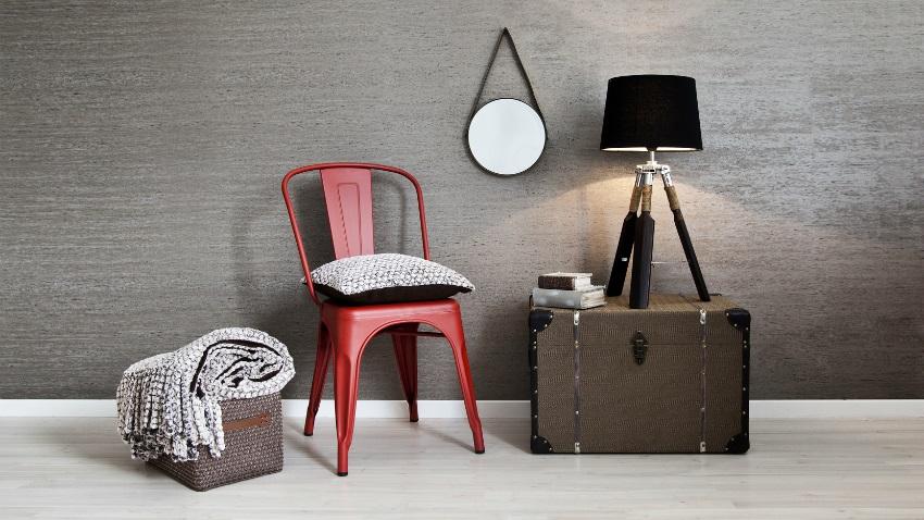 Sedie vintage per sedersi con comodit e stile  Dalani e