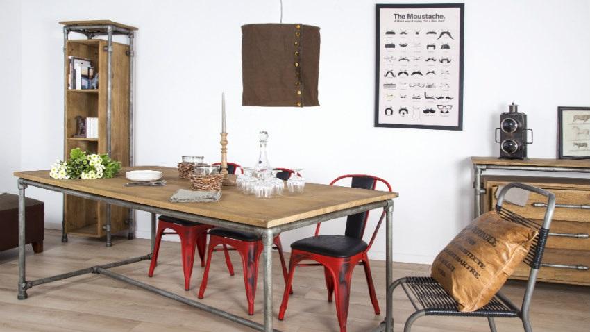 Tavoli moderni eleganti e al passo con i tempi  Dalani e ora Westwing