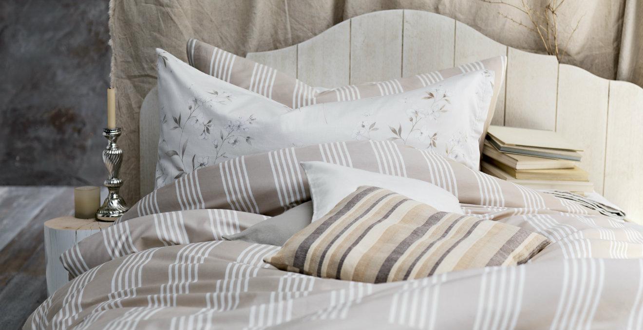 Flanella morbido rivestimento per cuscini e coperte
