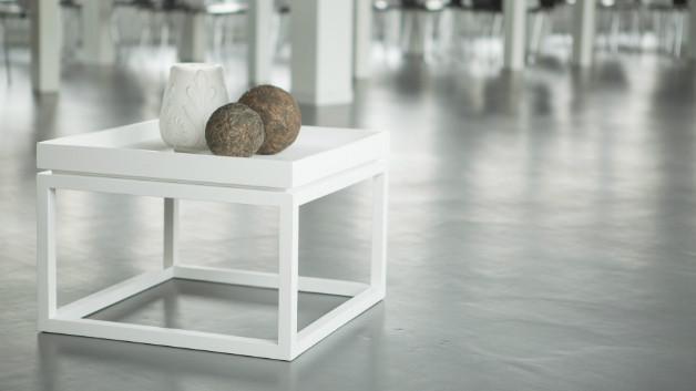 Soggiorno minimal arredamento e mobili di design  WESTWING  Dalani e ora Westwing