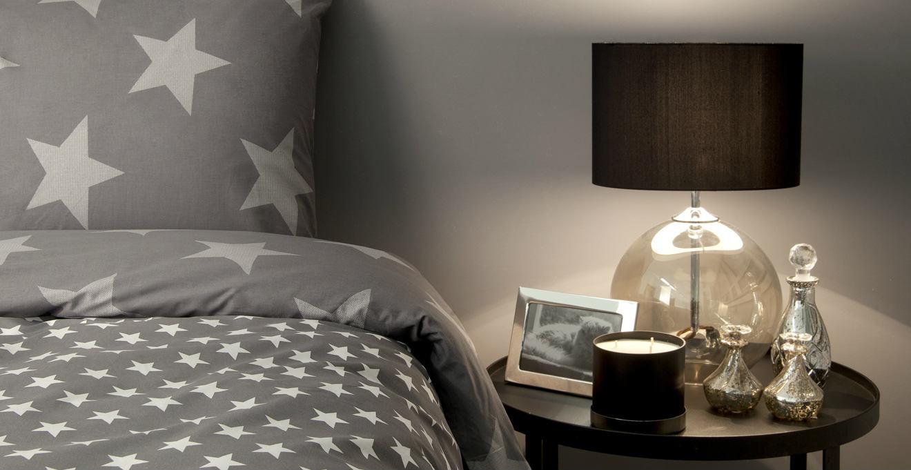 Lampade Camera Da Letto Amazon Ispirazione Per La Casa