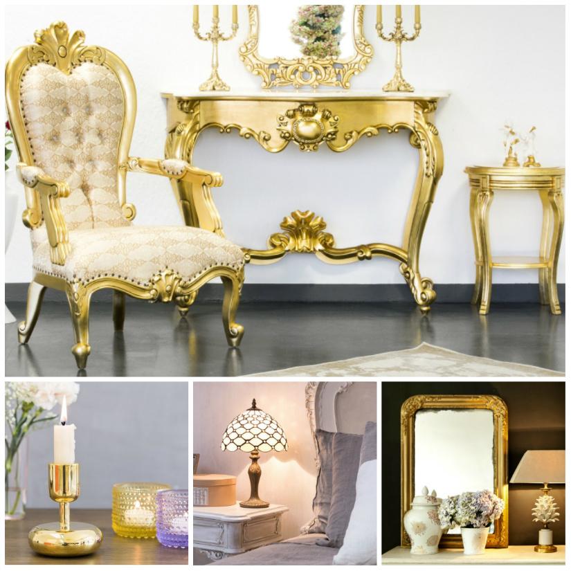 Home / arredamento / mobili antichi e vintage / secretaire stile barocco veneziana. Stile Veneziano Il Trionfo Del Romanticismo Westwing Dalani E Ora Westwing