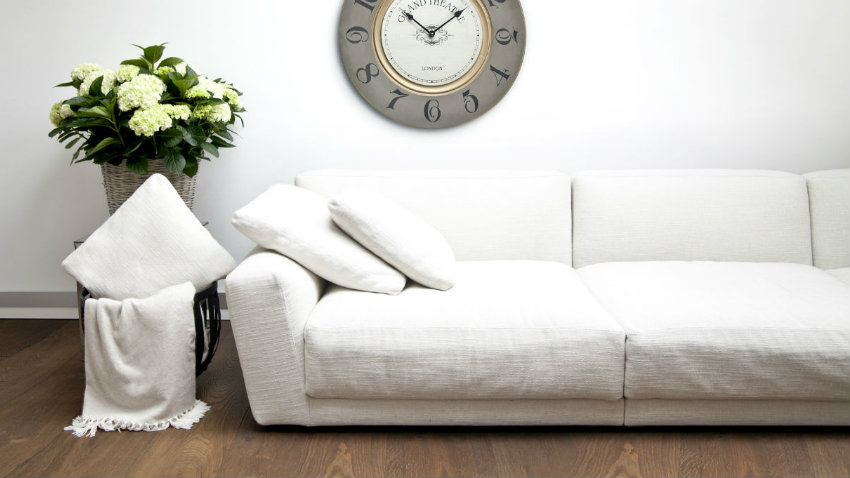 Copridivani stile e comfort in soggiorno  WESTWING  Dalani e ora Westwing