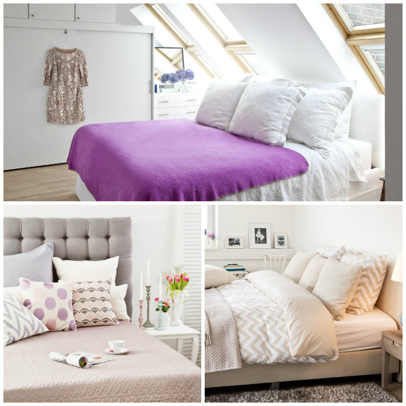 Tante idee per arredare la camera da letto  Dalani e ora Westwing