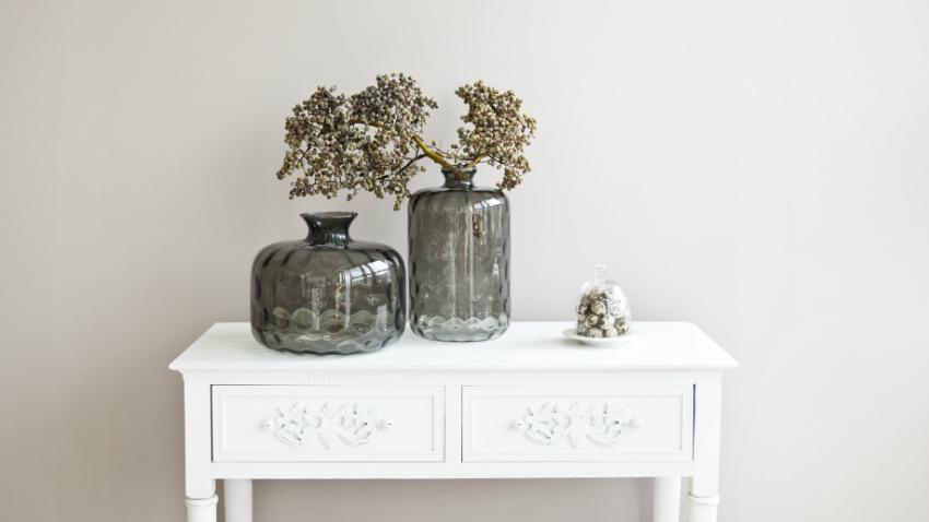 Vasi decorativi un tocco di stile in casa  Dalani e ora
