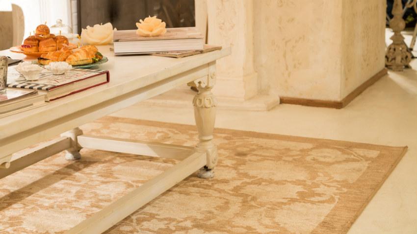 Soggiorni classici arredamento e mobili di classe  WESTWING  Dalani e ora Westwing