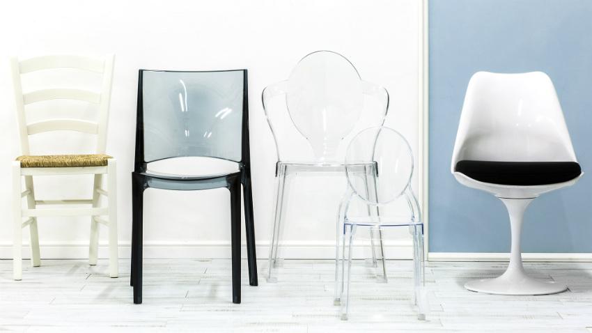 Arredamento moderno mobili design per la tua casa