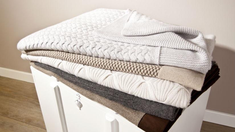Biancheria da letto soffice comfort per il tuo relax
