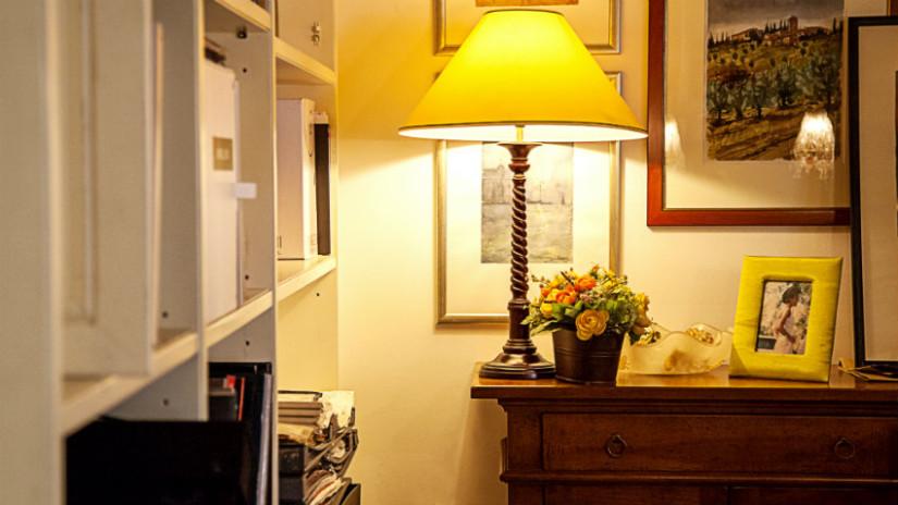 Idee arredamento per una casa da sogno  WESTWING