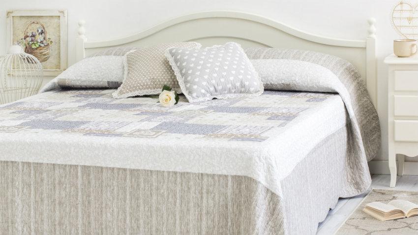 Materasso in schiuma dolce relax sul tuo letto  Dalani e