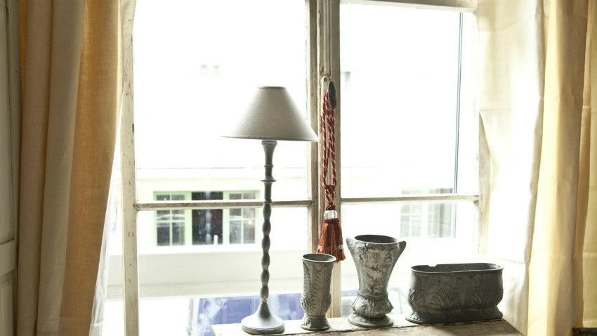 Coincasa ti propone una ricca selezione di tende moderne e classiche: Tende A Vetro Ricamate Leggiadra Eleganza Dalani E Ora Westwing