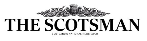 """The Scotsman looks to appeal to """"whole of Scotland"""" with new design 