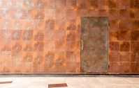Beautiful Uses for Functional Materials - Homebuilding ...