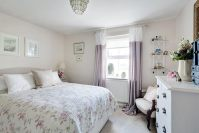 A pretty Victorian cottage - Period Living