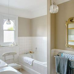 Living Room Ideas On A Small Budget Cheap Wall Decorations For 8 But Beautiful Bathrooms - Period