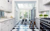 18 kitchen extension design ideas