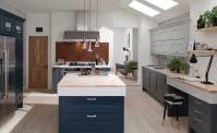 The latest kitchen layout ideas - Real Homes