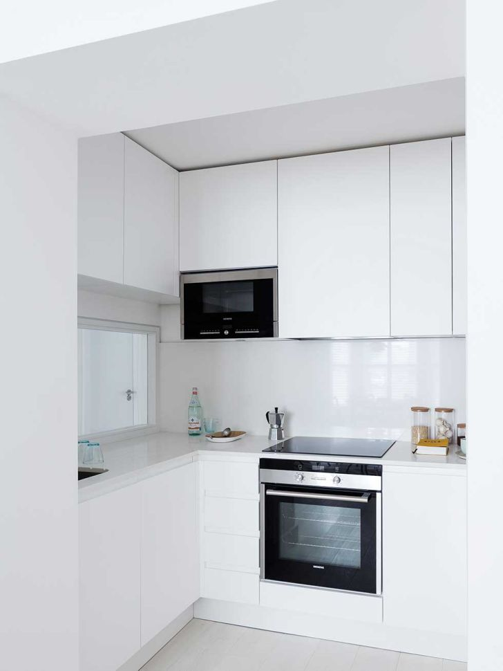 Kitchen Cabinets: Kitchen Design For Flats. Kitchen Design For Small Flat Maximising Space In A Photos Computer Full Hd Pics