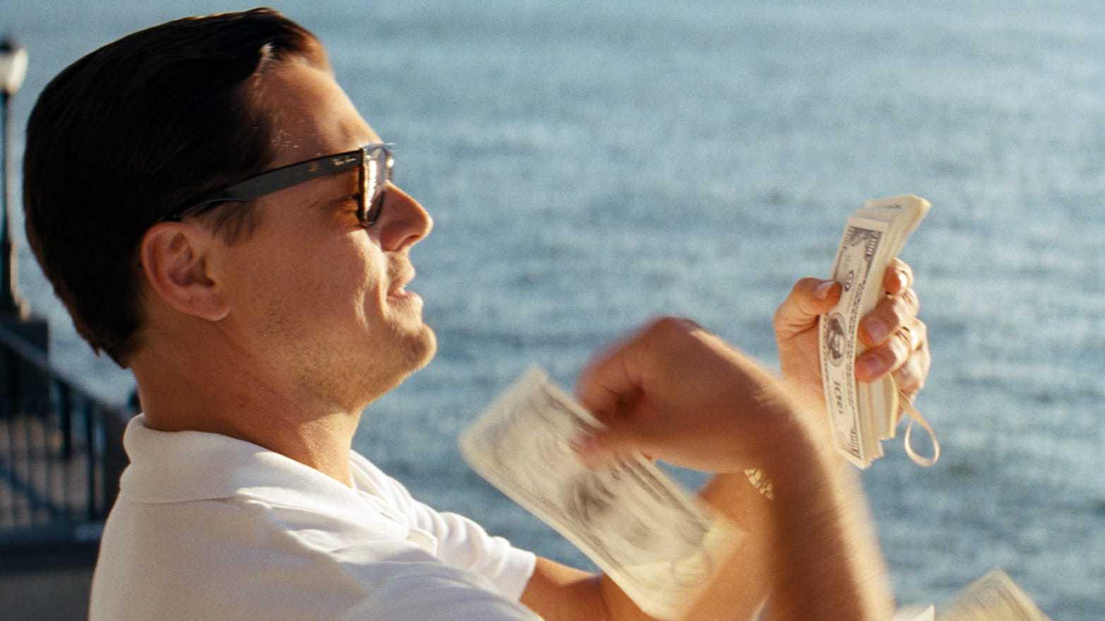 ricchi che regalano soldi come utilizzare le medie mobili nel forex