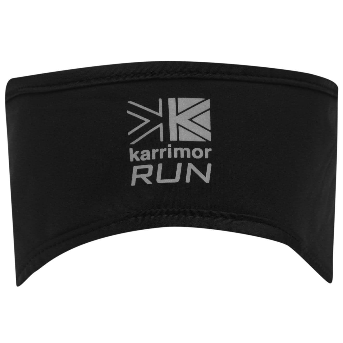 Karrimor X Run La S Headband 3