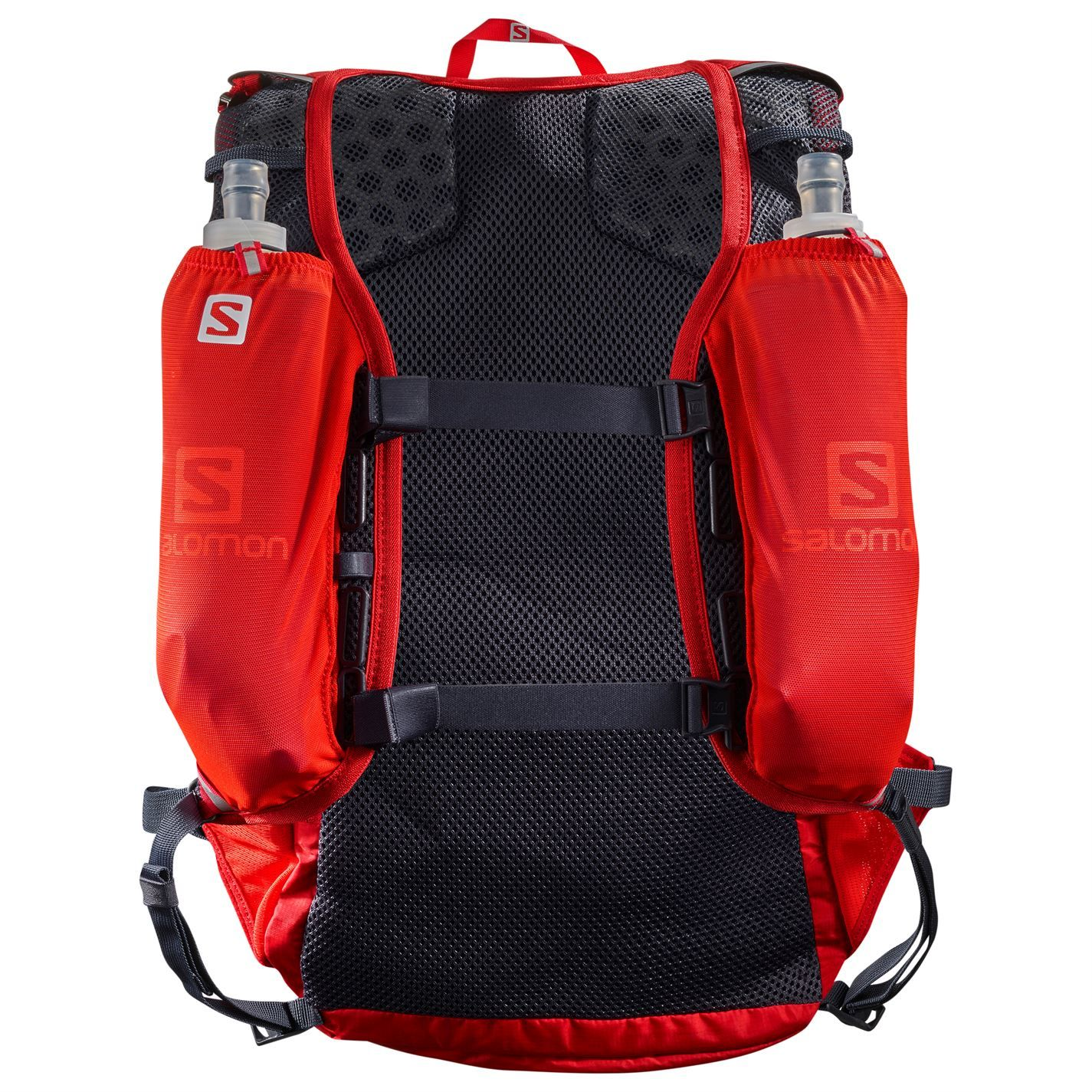 Salomon Agile 12 Bp Sn00 8