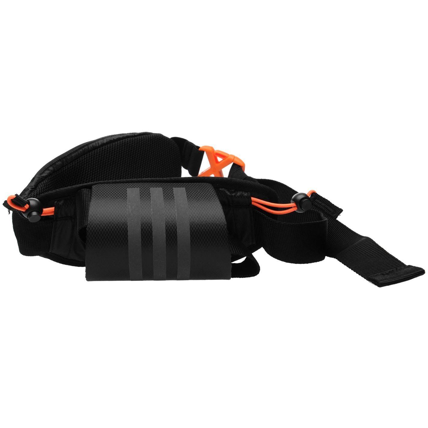 Adidas Bottlebelt Sn82 3