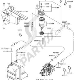 mule 4010 diesel 4x4 2009 50 1000 png [ 1000 x 1291 Pixel ]