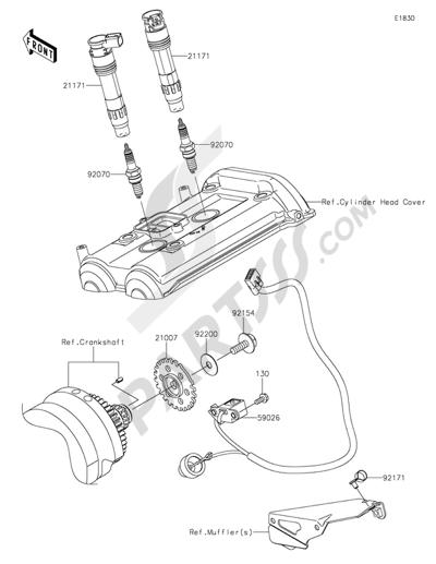 H11b Bulb Applications
