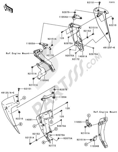 Honda Eu Generator Parts Diagram Auto Wiring. Honda. Auto