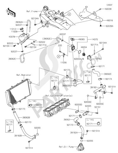 51048 Hunter Fan Wiring Harness Issues
