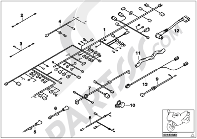Abs Pipe Plug Poly Pipe Wiring Diagram ~ Odicis