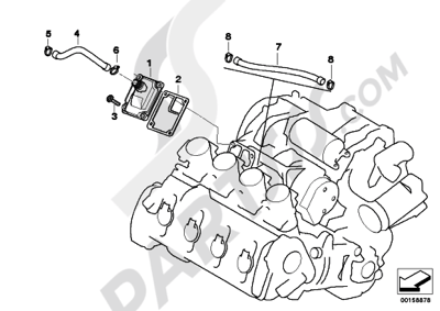 Honda Cx500 Wiring Diagram 1982 1982 Honda Nc50 Wiring