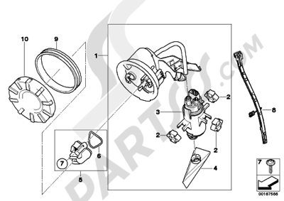 Float Charger Schematic Float Charger Operation Wiring