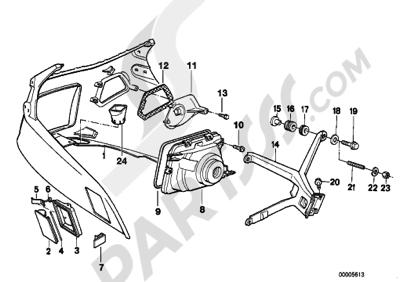 Car Central Lock Wiring Diagram Car Relay Wiring Diagram