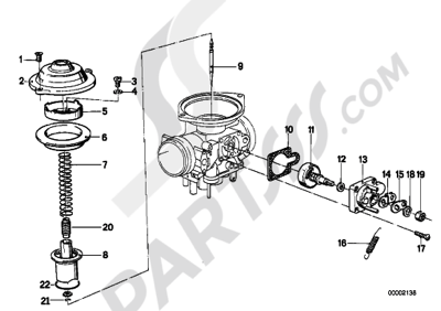 Car Exhaust Ventilation Systems Diagram Motorcycle Engine