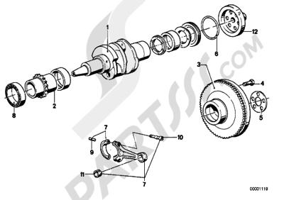 Bmw K100 Wiring Diagram BMW K100 Power wiring diagram