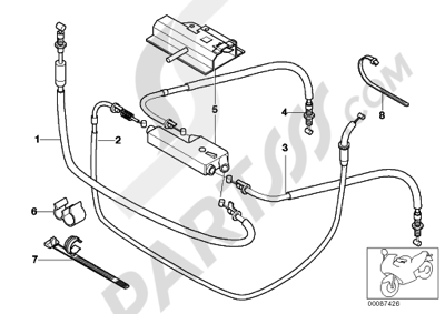 Television Schematic Diagrams Television Parts Diagram