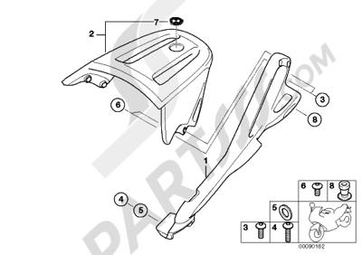 Bmw Gear Light Audi Gear Wiring Diagram ~ Odicis
