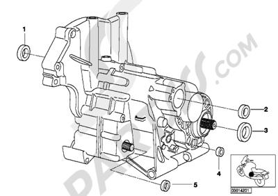 Wiring Diagram Bmw 325i Convertible Image Details BMW