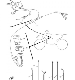 yz250 2004 53 fig 35 electrical 1 1000 png [ 1000 x 1380 Pixel ]